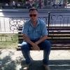 Евгений, 47, г.Брест