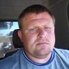 Евгений, 32, г.Афины