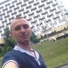 Павел, 22, г.Черкесск
