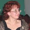 Марина, 53, г.Гродно