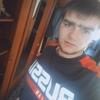 Дмитрий, 22, г.Тайшет