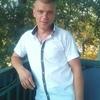 Сергей, 31, г.Каменское