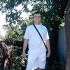 Славик, 22, г.Мариуполь