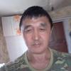 Серкали, 56, г.Уральск