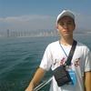 Кубат, 16, г.Талас