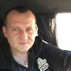 Михаил, 39, г.Калининград