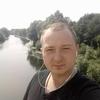 Dimi, 27, г.Одесса