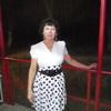 Татьяна, 57, г.Павлодар