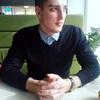 Алексей, 24, г.Харьков