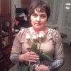 Елена, 45, г.Артемовск