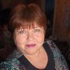 ЛАРИСА, 50, г.Добровеличковка