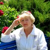 Нина, 59, г.Волжский (Волгоградская обл.)