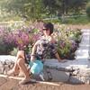 Юлия, 28, г.Братск