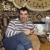 Роман, 35, г.Находка (Приморский край)