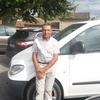 valera, 58, г.Argelos