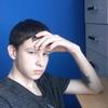 Кирилл, 19, г.Ростов-на-Дону
