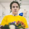 Юрий, 19, г.Пермь