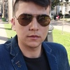 Hoshgeldi Charyyev, 23, г.Ашхабад