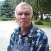 Николай, 55, г.Димитровград