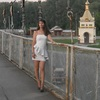 Юлия, 27, Чугуїв