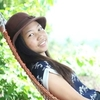Julia, 20, г.Манила
