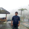 rudi, 30, г.Джакарта