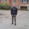 Денис Денисов, 20, г.Ярославль