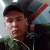 Владислав, 22, г.Минск