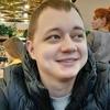 Олег, 27, г.Верхняя Пышма