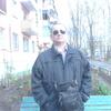 Игорь, 55, г.Могилев