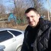 Дмитрий, 39, г.Ростов-на-Дону