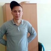 Олег 30 Белев