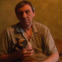 сергей фоломкин, 59 лет, Скорпион, Новомичуринск