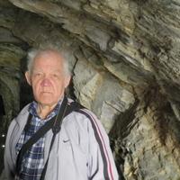 игорь, 81 год, Весы, Ростов-на-Дону