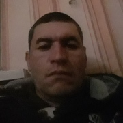 Хасан 37 Воронеж