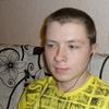 Роман, 25, г.Кулебаки