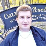 александр 33 года (Рак) Красноусольский