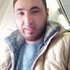Дурус Абдырахманов, 29, г.Бишкек