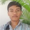 sambo, 26, Phnom Penh