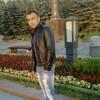 худойдод тагайбабаев, 31, г.Файзабад