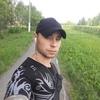 Владимир, 26, г.Петропавловск