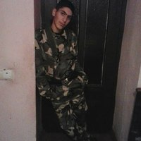 Levon, 25 лет, Лев, Ереван