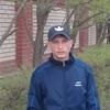 Андрей, 28, г.Партизанск