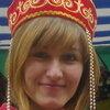 Sitora, 30, Khorugh
