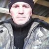 Андрей, 43, г.Улан-Удэ