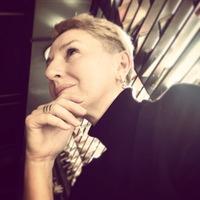 Elena, 43 года, Весы, Ростов-на-Дону