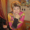 Любовь, 58, г.Балаково
