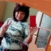 Elena, 44, Slyudyanka