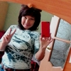 Елена, 44, г.Слюдянка