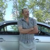 ВЛАДИМИР, 47, г.Ровеньки